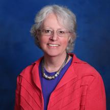 Anne Meyer