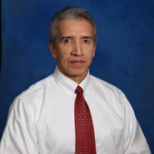 Alfredo Aguirre