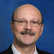 Faculty Profile - Jacobs School of Medicine and Biomedical