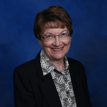 Elaine Haase