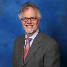 Richard                        Ohrbach